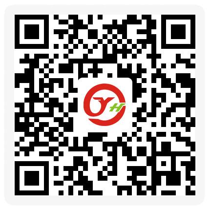 南宁网站建设公司网站